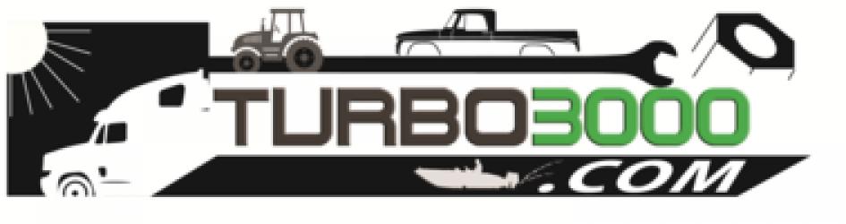 TURBO 3000